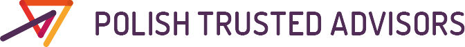 POLISH TRUSTED ADVISORS